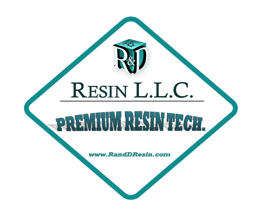 Welcome to R&D Resin LLC - Home